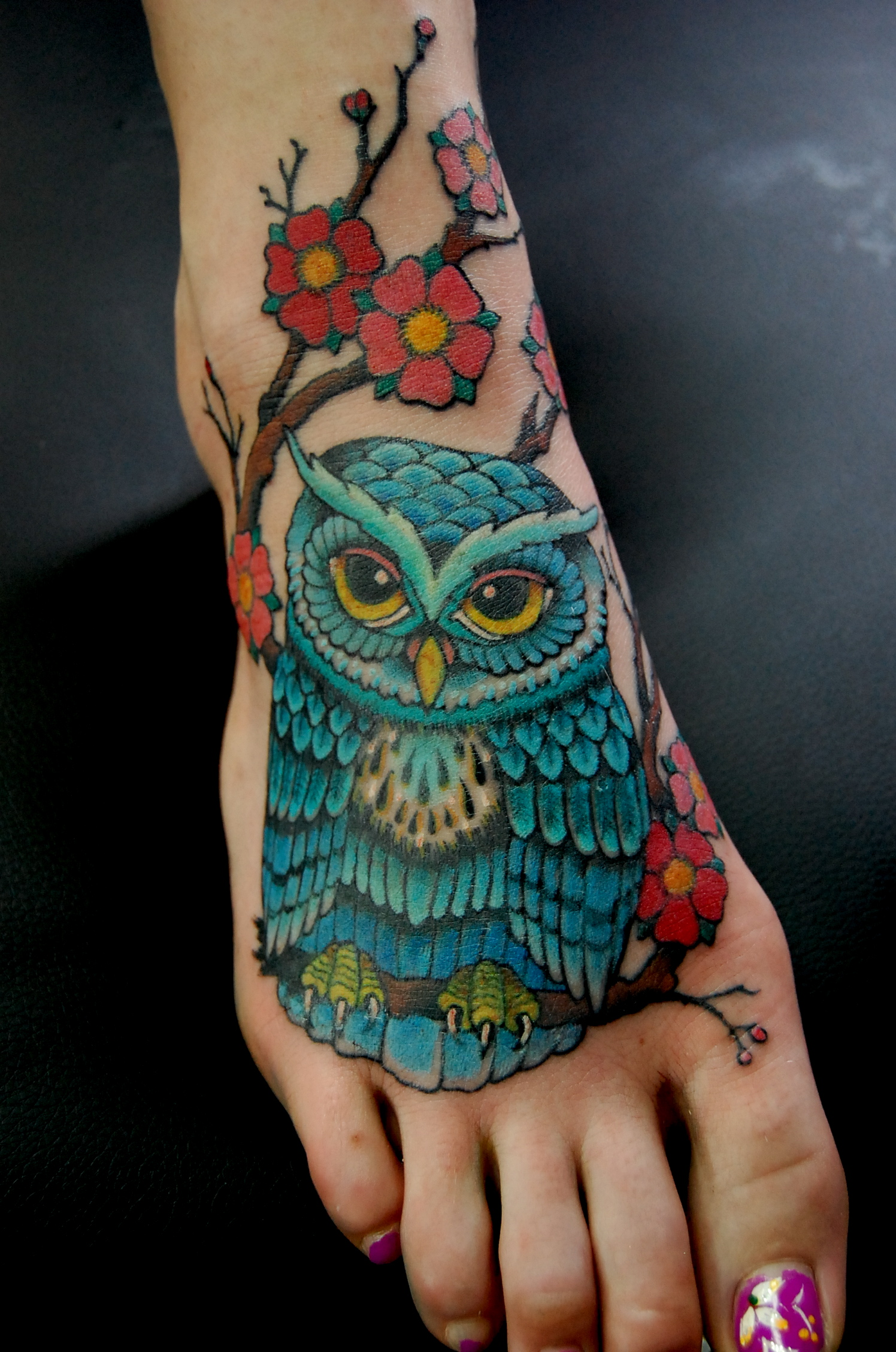 Mikey Slater Tattoos – 1920 Tattoo Ideas And Designs