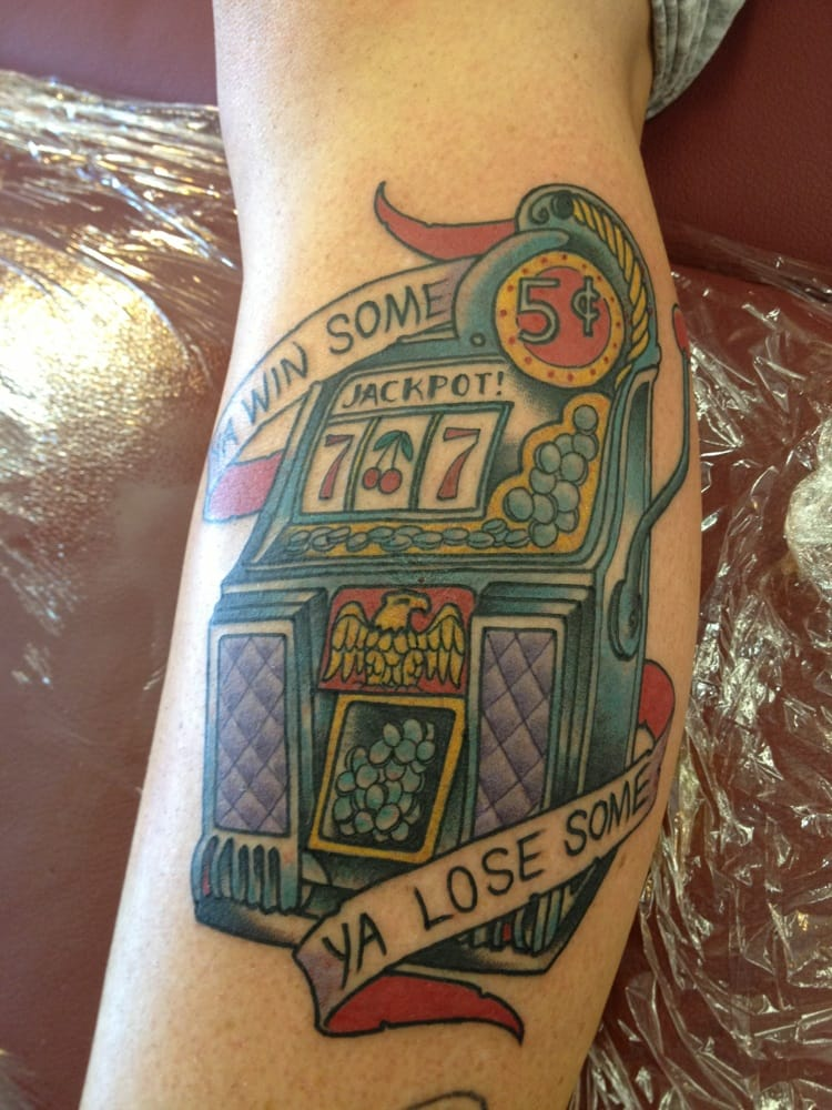 Done By Lenny Yelp Ideas And Designs