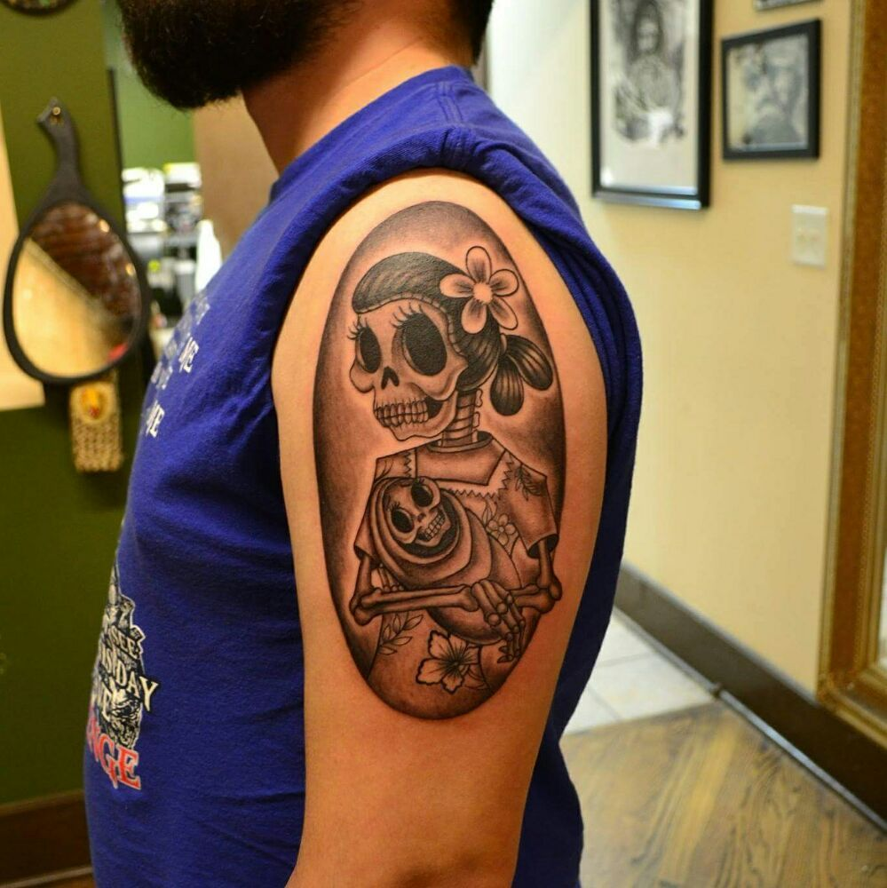 Tattoo By Alfredo Yelp Ideas And Designs