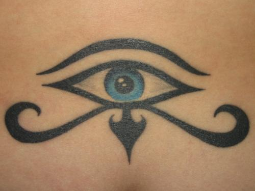 Poking My Pineal Gland New Age Guinea Pig Ideas And Designs