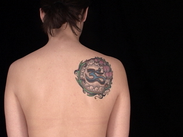 Tattoo Removal Plastic Surgery Tidbits Ideas And Designs