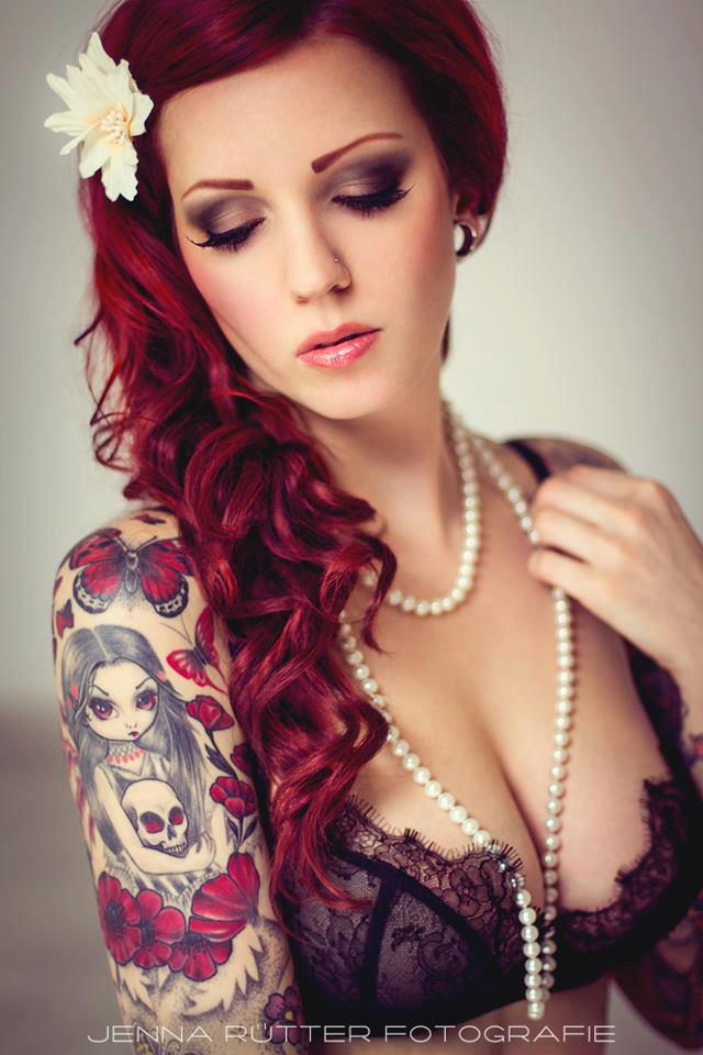 World S Most Popular Tattoo For Female The Biggest Ideas And Designs