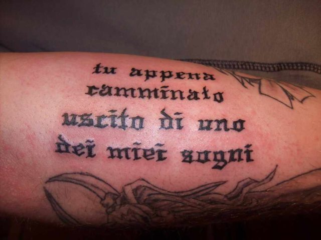 43 Bible Verses About Tattoos From Old And New Testament Ideas And Designs
