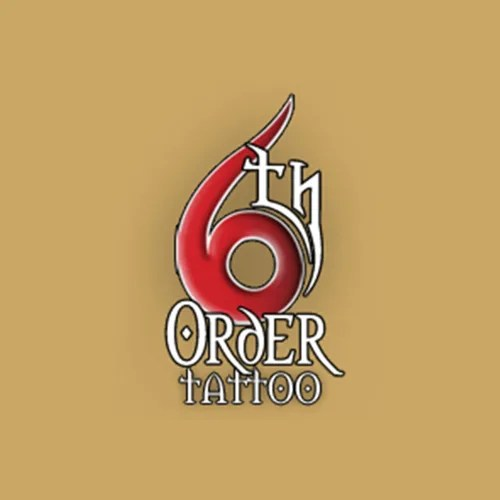 16 Best Buffalo Tattoo Artists Expertise Ideas And Designs