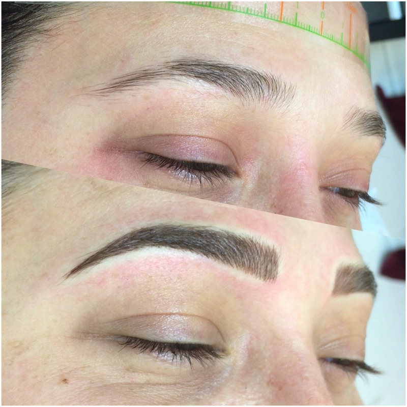 Can You Get Permanent Makeup While Pregnant Saubhaya Makeup Ideas And Designs