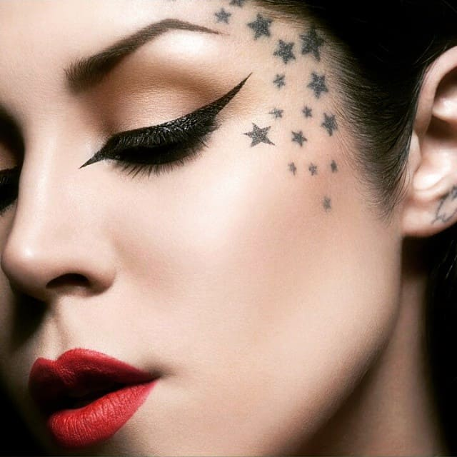 150 Meaningful Star Tattoos An Ultimate Guide September Ideas And Designs