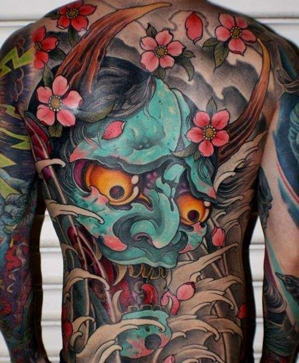 150 Meaningful Japanese Tattoos Ultimate Guide September Ideas And Designs