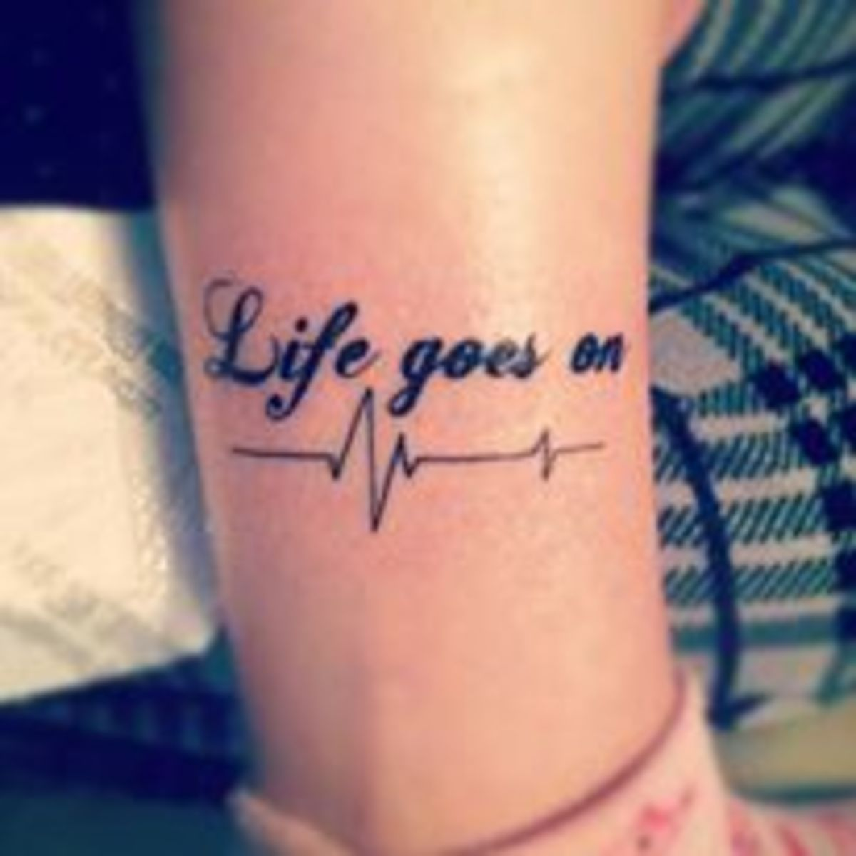 Tattoo Ideas And Designs For Your First Tattoo Tatring Ideas And Designs