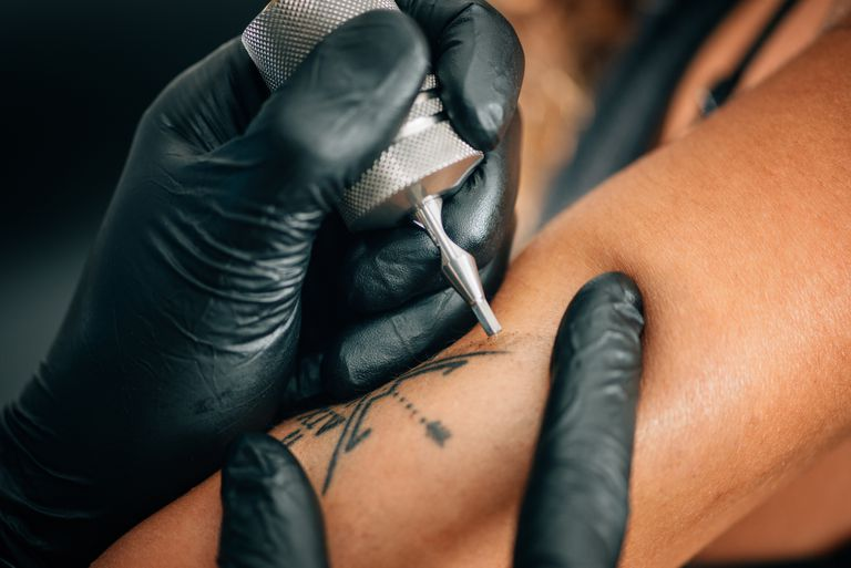 Does Sikhism Allow Tattoos And Piercings Ideas And Designs