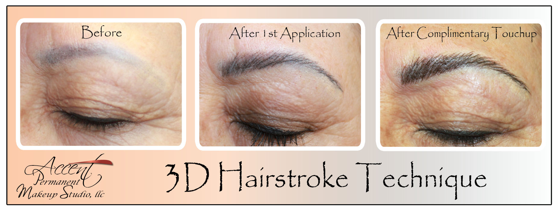 Accent Permanent Makeup Home Page Ideas And Designs