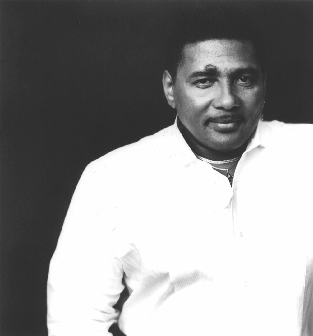 Aaron Neville Radio Listen To Free Music Get The Latest Ideas And Designs