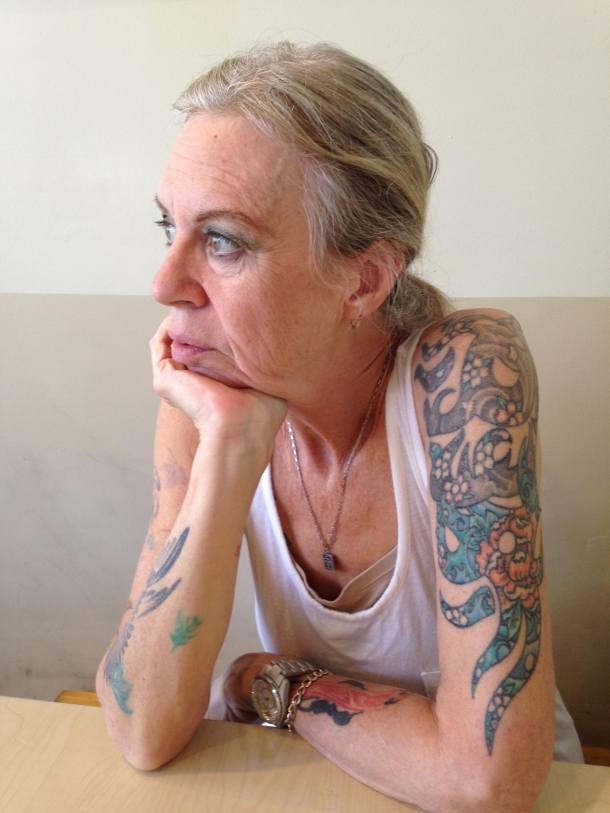 We Asked 3 Middle Aged Women If They Regret Getting Tattooed Ideas And Designs