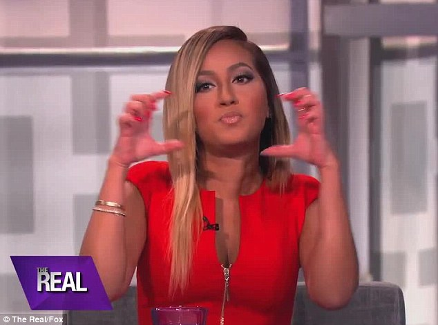 Rob Kardashian Reminisces About Romance With Ex Adrienne Ideas And Designs