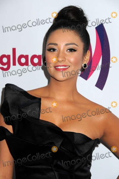 Sehacorlo Shay Mitchell Tattoo Ideas And Designs