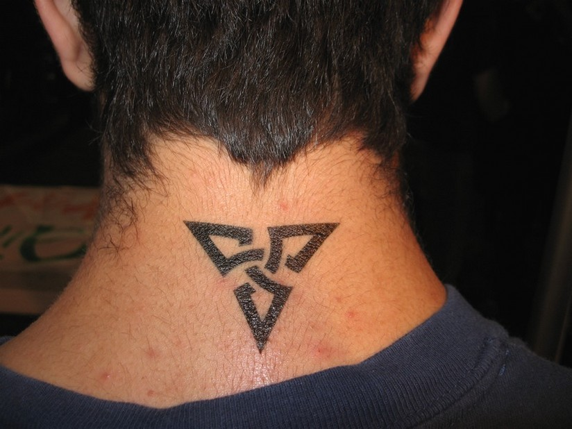 100 Best Tattoo Designs For Men In 2015 Ideas And Designs