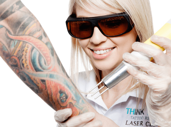 Laser Tattoo Removal Sydney The 1 Rated Tattoo Removal Ideas And Designs