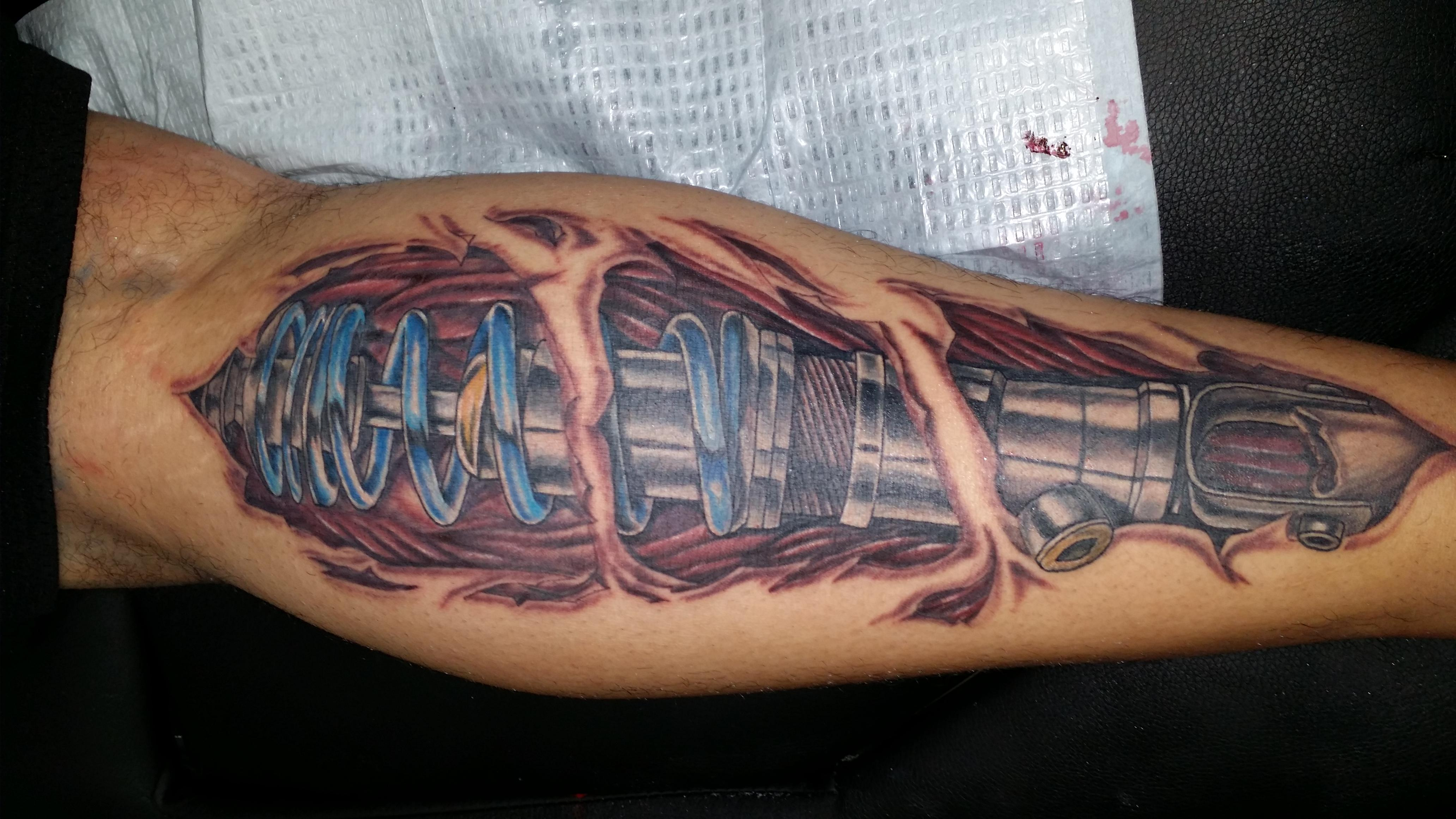 Afterlife Tattoo Studio Chamberofcommerce Com Ideas And Designs