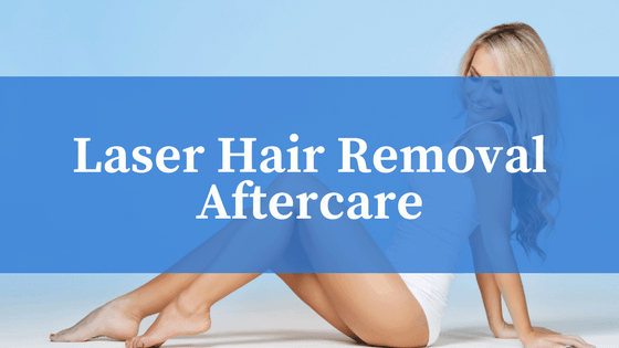 Laser Hair Removal Aftercare For Laser Hair Reduction Ideas And Designs