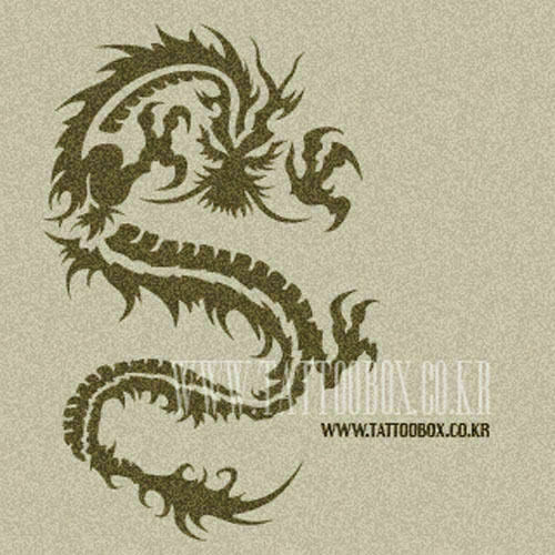 Reusable Airbrush Stencils Temporary Tattoo Stencils Ideas And Designs