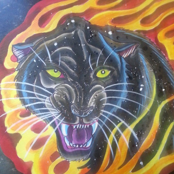 Tabernacle Tattoo Tattoo Parlor In Tampa Ideas And Designs