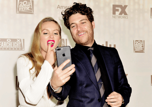 Adam Pally Tumblr Ideas And Designs