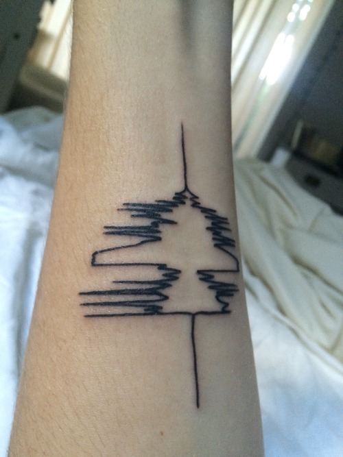 The 1975 Tattoos Tumblr Ideas And Designs