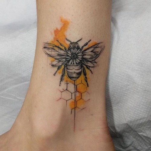 Cool Tattoos On Tumblr Ideas And Designs