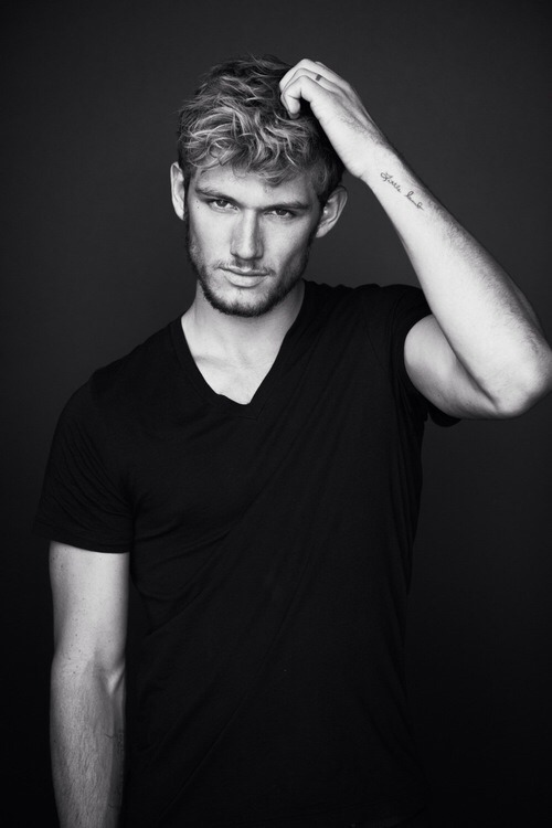Alex Pettyfer Tattoo Tumblr Ideas And Designs