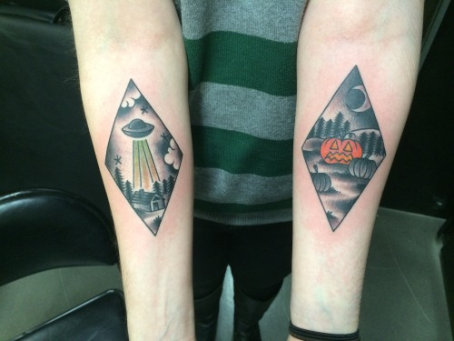 Ny Adorned Tattoo Tumblr Ideas And Designs