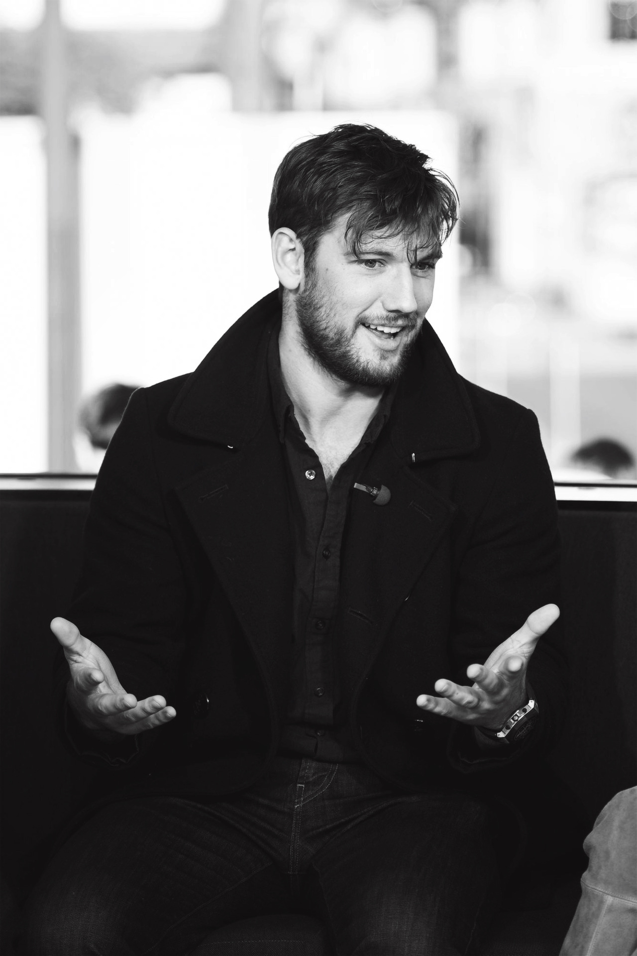 Alex Pettyfer Ideas And Designs