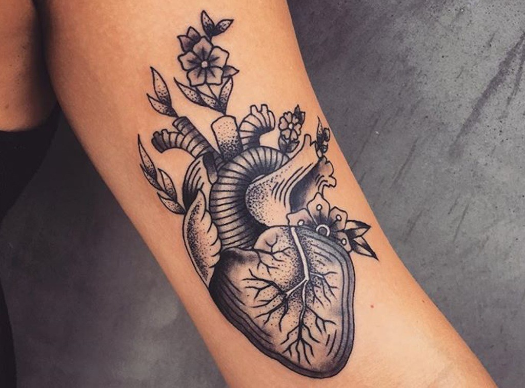 The 10 Best Tattoo Artists In Los Angeles Ideas And Designs