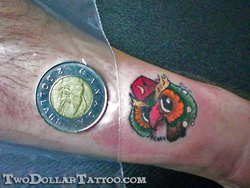 Gallery Best Tattoo The Best Body Tattoo Galleries Ideas And Designs