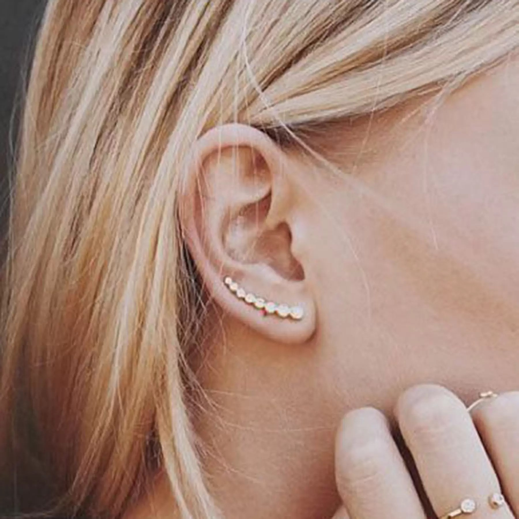 Can You Put Neosporin On A Piercing Acharyajpsingh Ideas And Designs