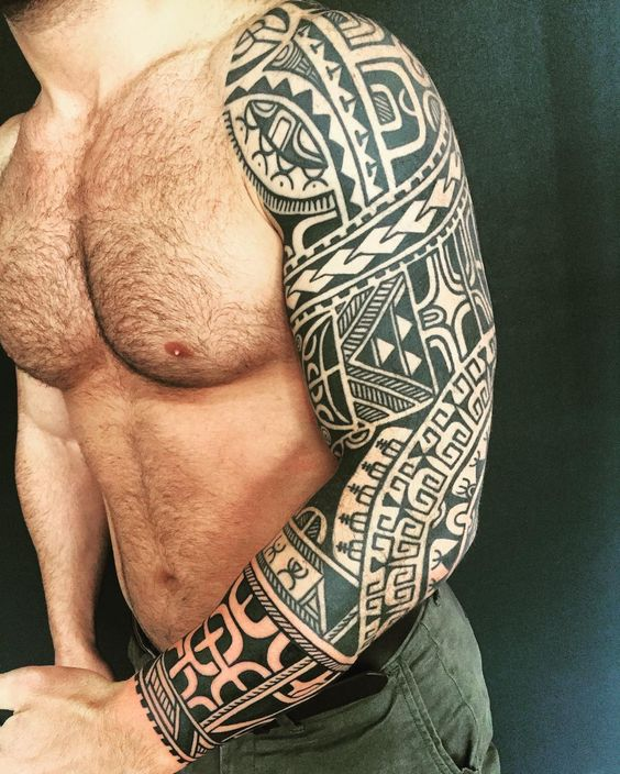 Added To Altins Three Quarter Sleeve Today Ideas And Designs