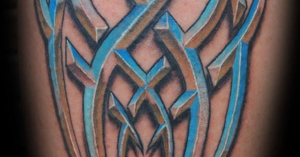 Image Result For Tribal Dolphin Tattoo Shaded Blue Ideas And Designs
