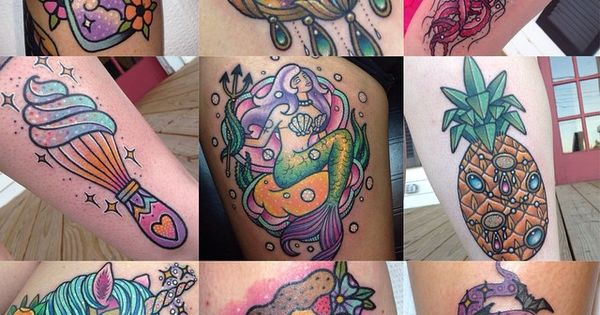 Alive Tattoo Tattoo Studio And Tattoos And Body Art On Ideas And Designs