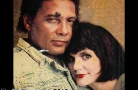 Aaron Neville Linda Ronstadt Don T Know Much Youtube Ideas And Designs