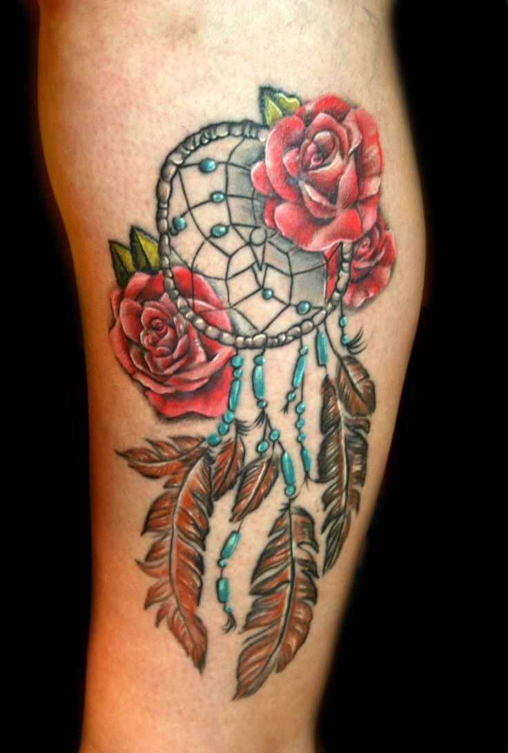 185 Best Images About Dreamcatcher On Pinterest Ideas And Designs