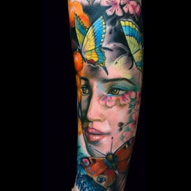 1000 Ideas About New Tattoos On Pinterest Selena Gomez Ideas And Designs