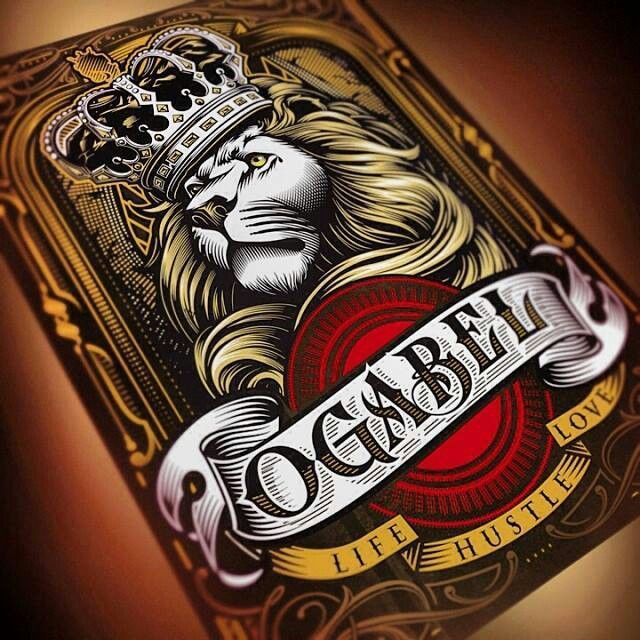 132 Best Images About Og Abel On Pinterest Chicano Art Ideas And Designs