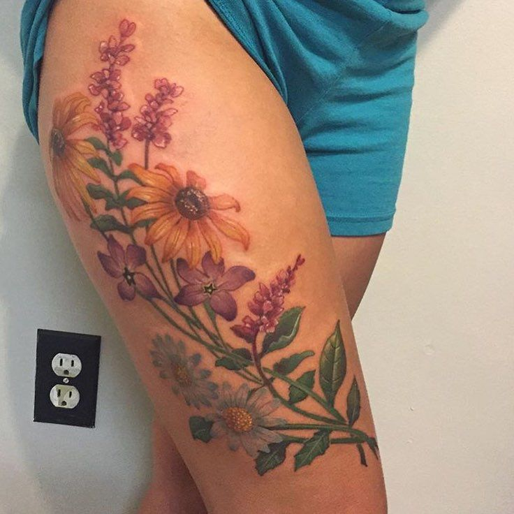 201 Best Images About Tattoos On Pinterest Ideas And Designs