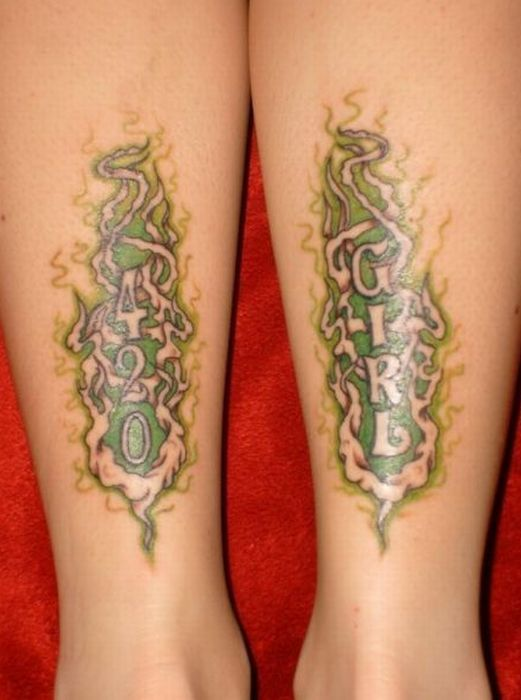 10 Best Images About Tattoos On Pinterest Around The Ideas And Designs