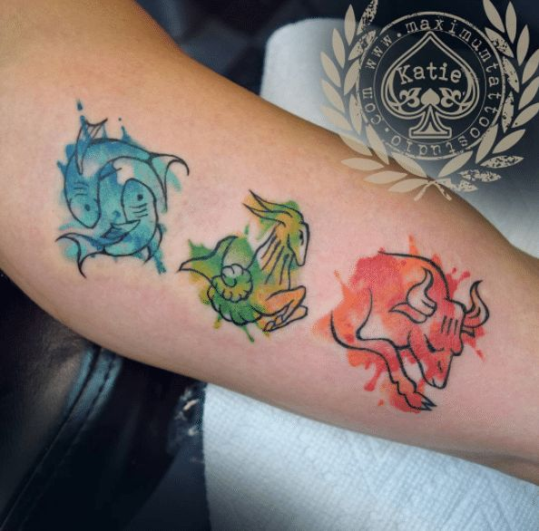 1735 Best Images About Mom Ink On Pinterest Small Tattoo Ideas And Designs
