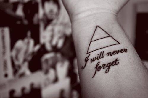 29 Best Images About 30 Seconds To Mars Tattos On Ideas And Designs
