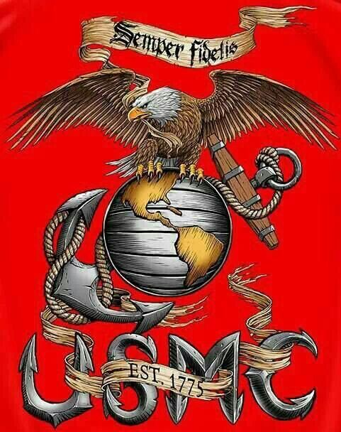 1000 Ideas About Us Army Tattoos On Pinterest Marine Ideas And Designs