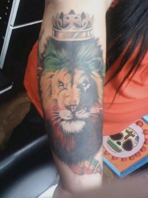 17 Best Ideas About Rasta Tattoo On Pinterest Bob Marley Ideas And Designs
