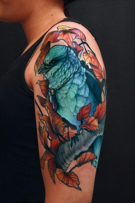 178 Best Images About Tattoo On Pinterest Ideas And Designs