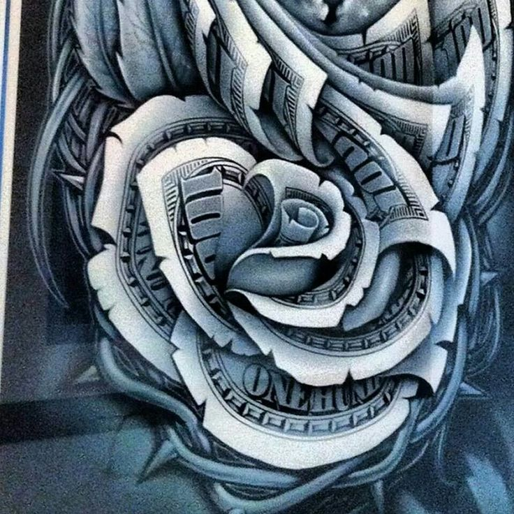 Pin By Jessica Tune On Tats Pinterest Roses Ideas And Designs