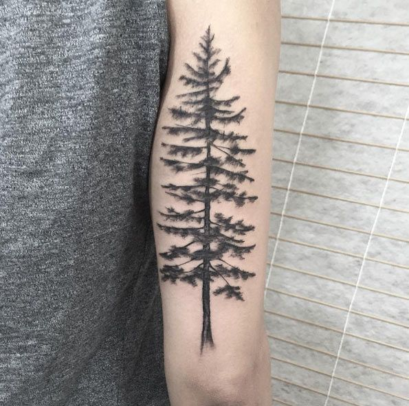 50 Best Images About Do I Want A Tattoo On Pinterest Ideas And Designs