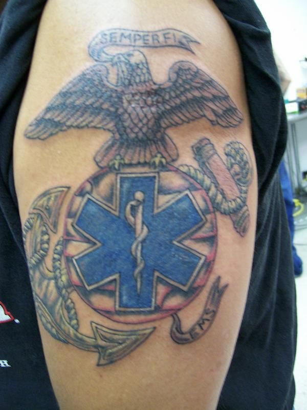 157 Best Images About Ems Tattoos On Pinterest Chicago Ideas And Designs